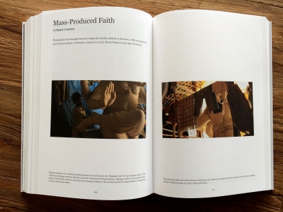 GP_book_2012_13.jpg