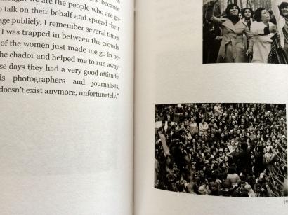 GP_book_2012_21.jpg