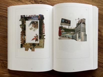 GP_book_2012_24.jpg