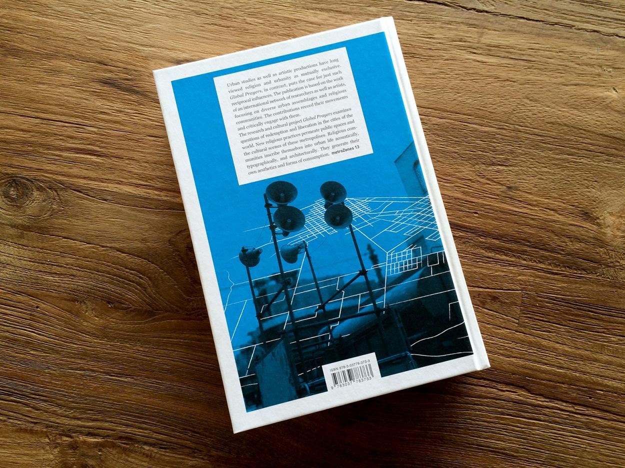 GP_book_2012_27.jpg