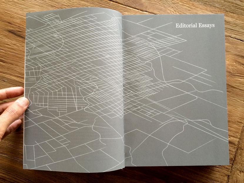 GP_book_2012_3.jpg
