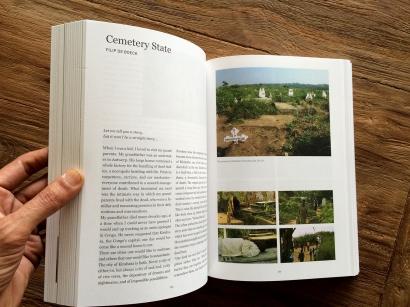 GP_book_2012_4.jpg