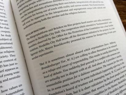 GP_book_2012_8.jpg