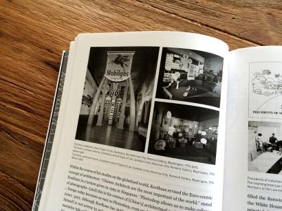 GP_book_2012_9.jpg