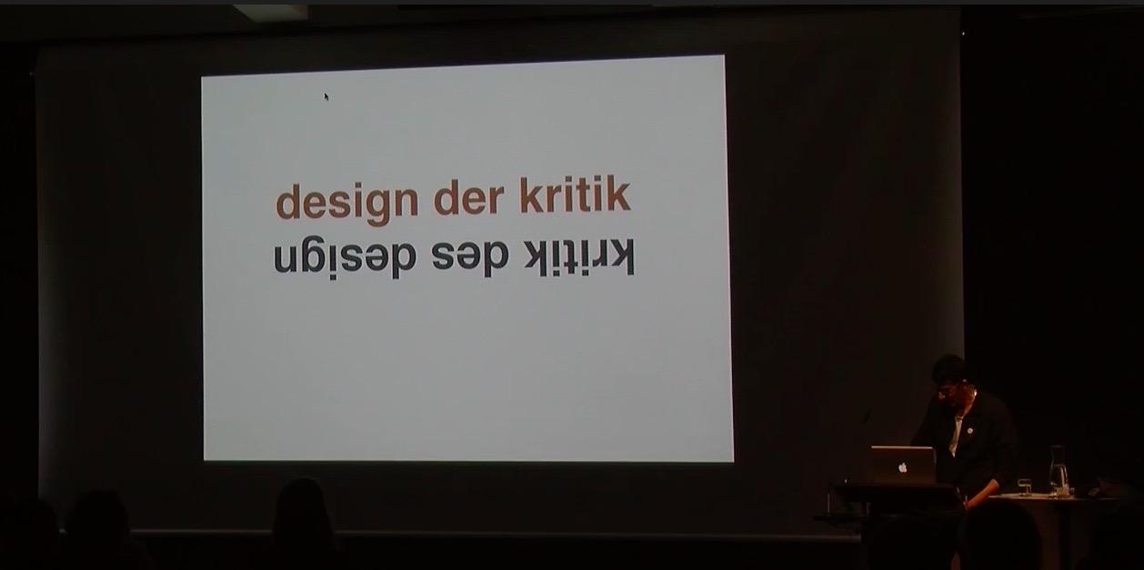 designsymposium_02