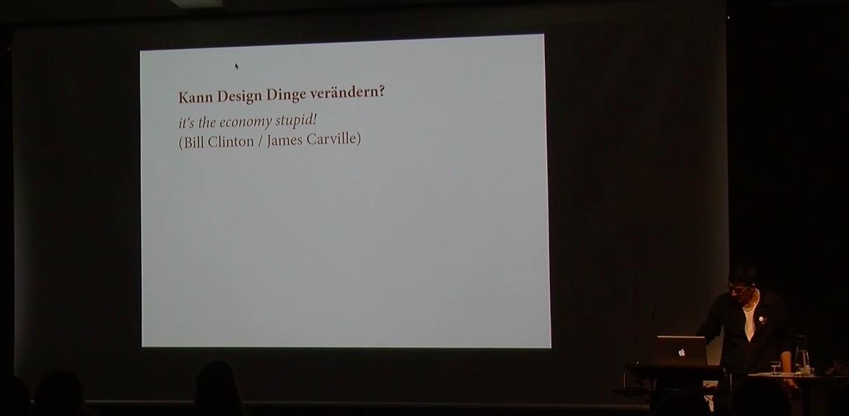 designsymposium_03.jpg
