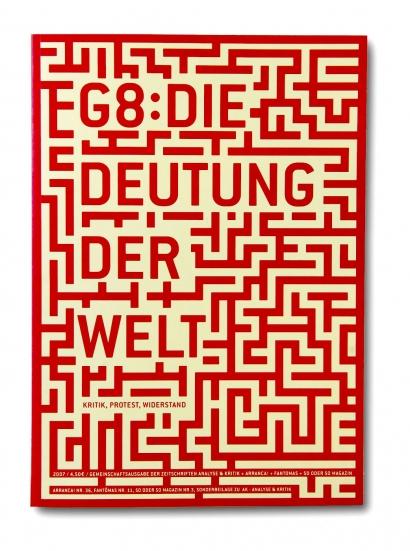 g8_cover.jpg