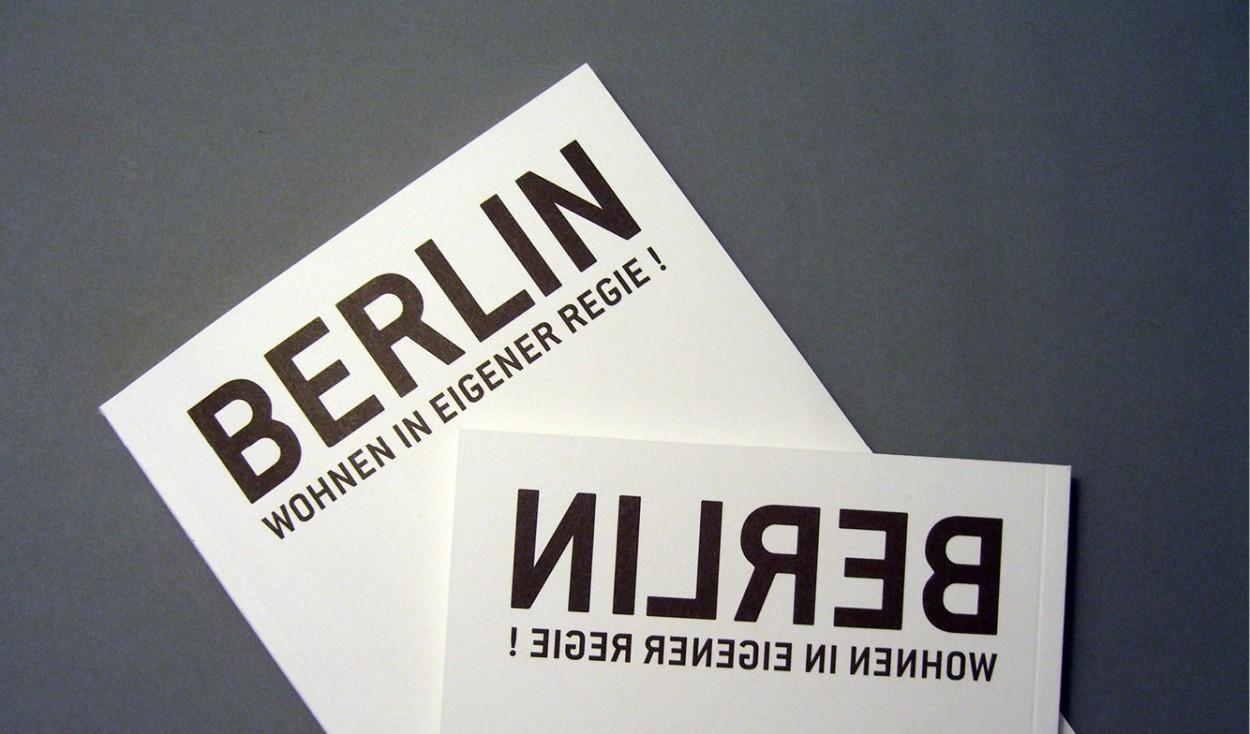 berlin_heyden.jpg