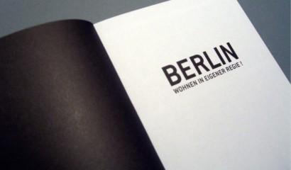 berlin_heyden3.jpg