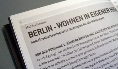 berlin_heyden7.jpg