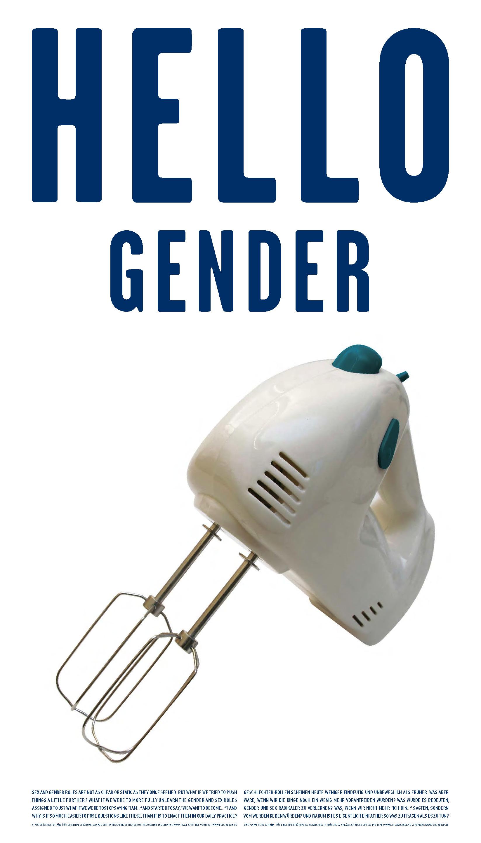 hello_gender.jpg