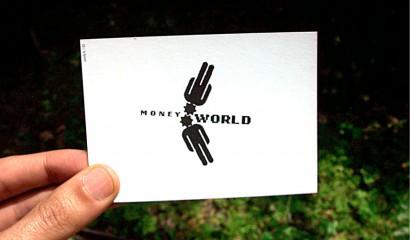 just_cards_05.jpg