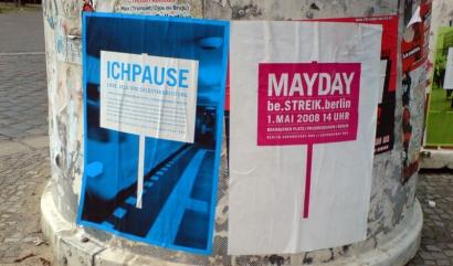 mayday_2008_03.jpg