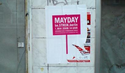 mayday_2008_08.jpg