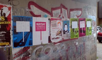 mayday_2008_13.jpg