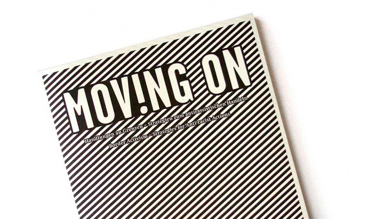 movingon_011.jpg
