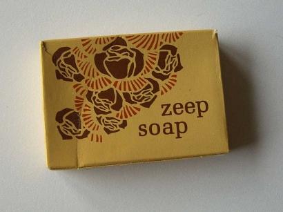 soap_11.jpg