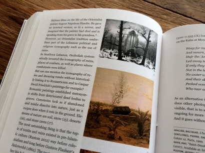 GP_book_2012_11.jpg