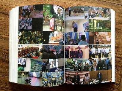 GP_book_2012_14.jpg