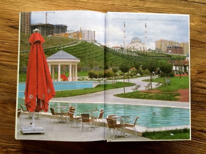 GP_book_2012_18.jpg