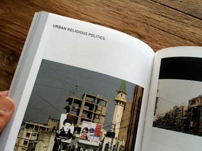 GP_book_2012_19.jpg