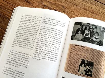 GP_book_2012_22.jpg