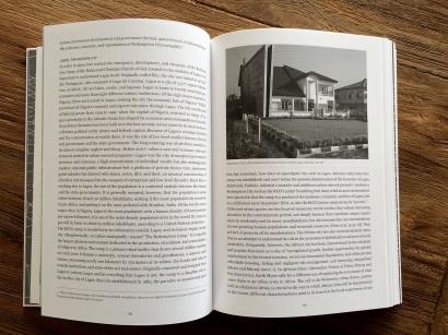 GP_book_2012_6.jpg