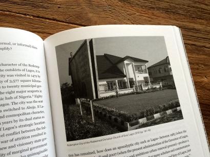 GP_book_2012_7.jpg