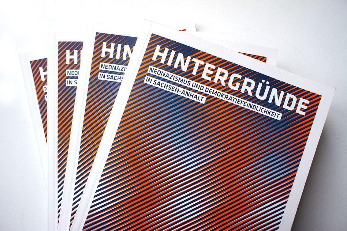 HINTERGRUENDE_002.jpg