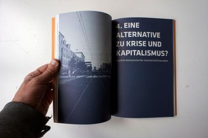 HINTERGRUENDE_006.jpg
