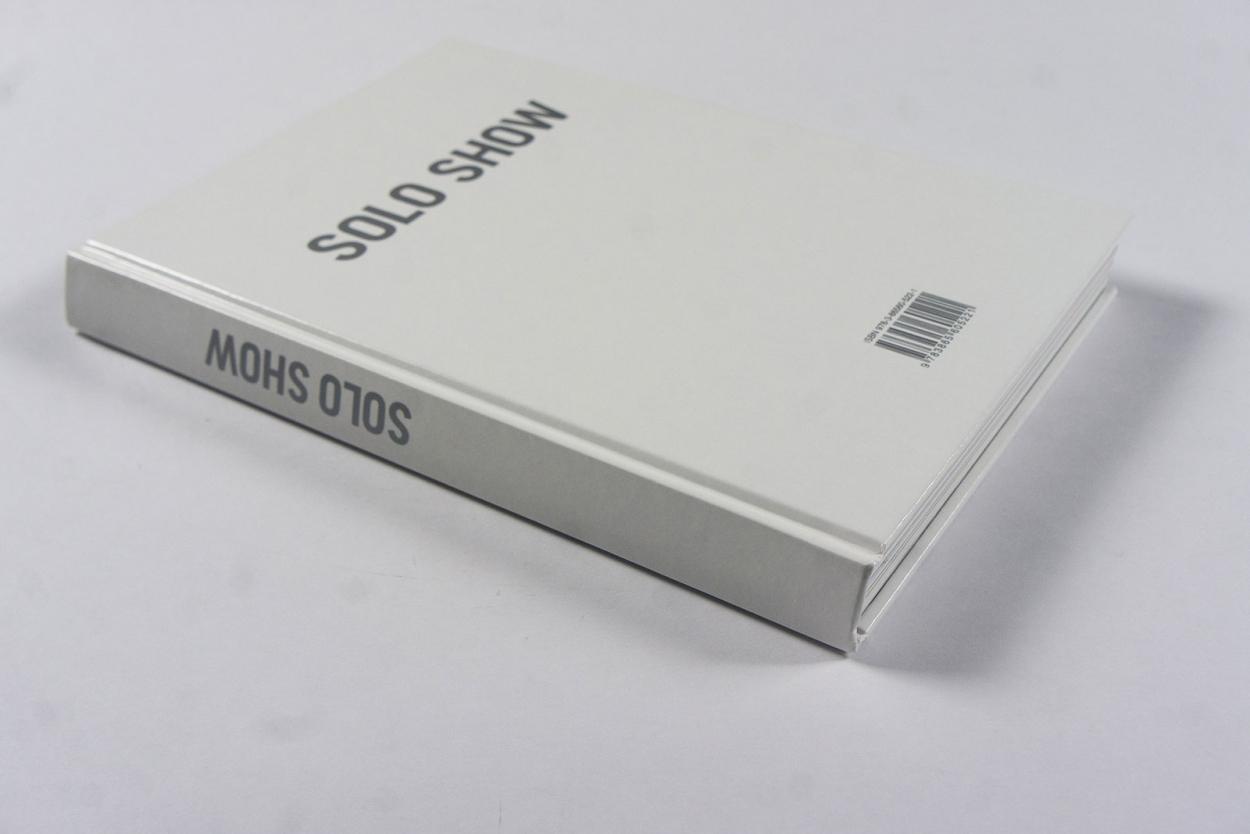 SS_0021.jpg