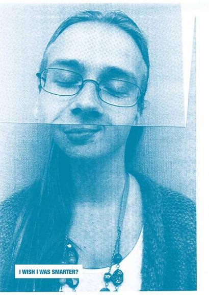 helsinki_poster_3.jpg