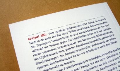 FBD_09.jpg