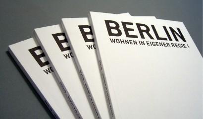 berlin_heyden2.jpg