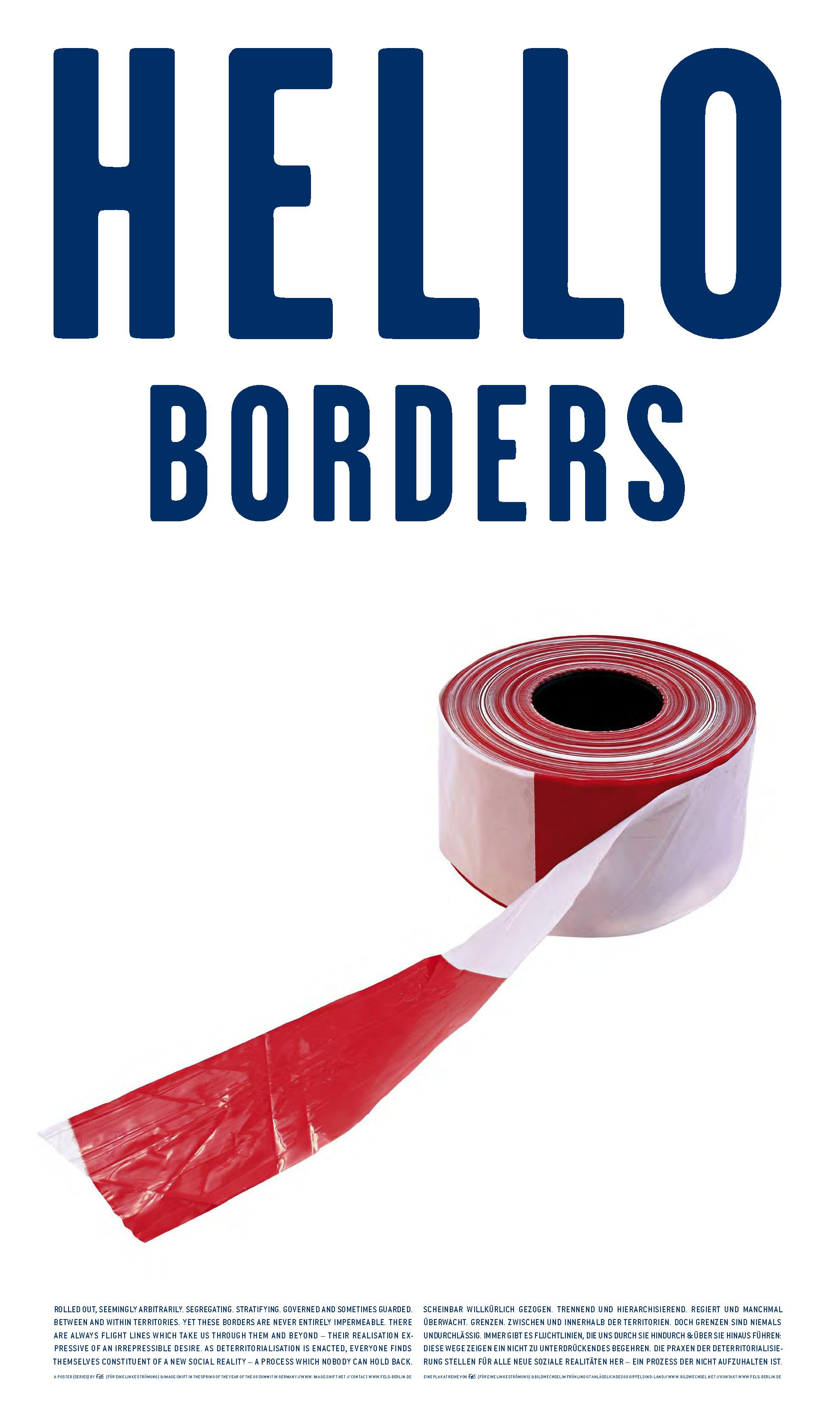 hello_borders.jpg