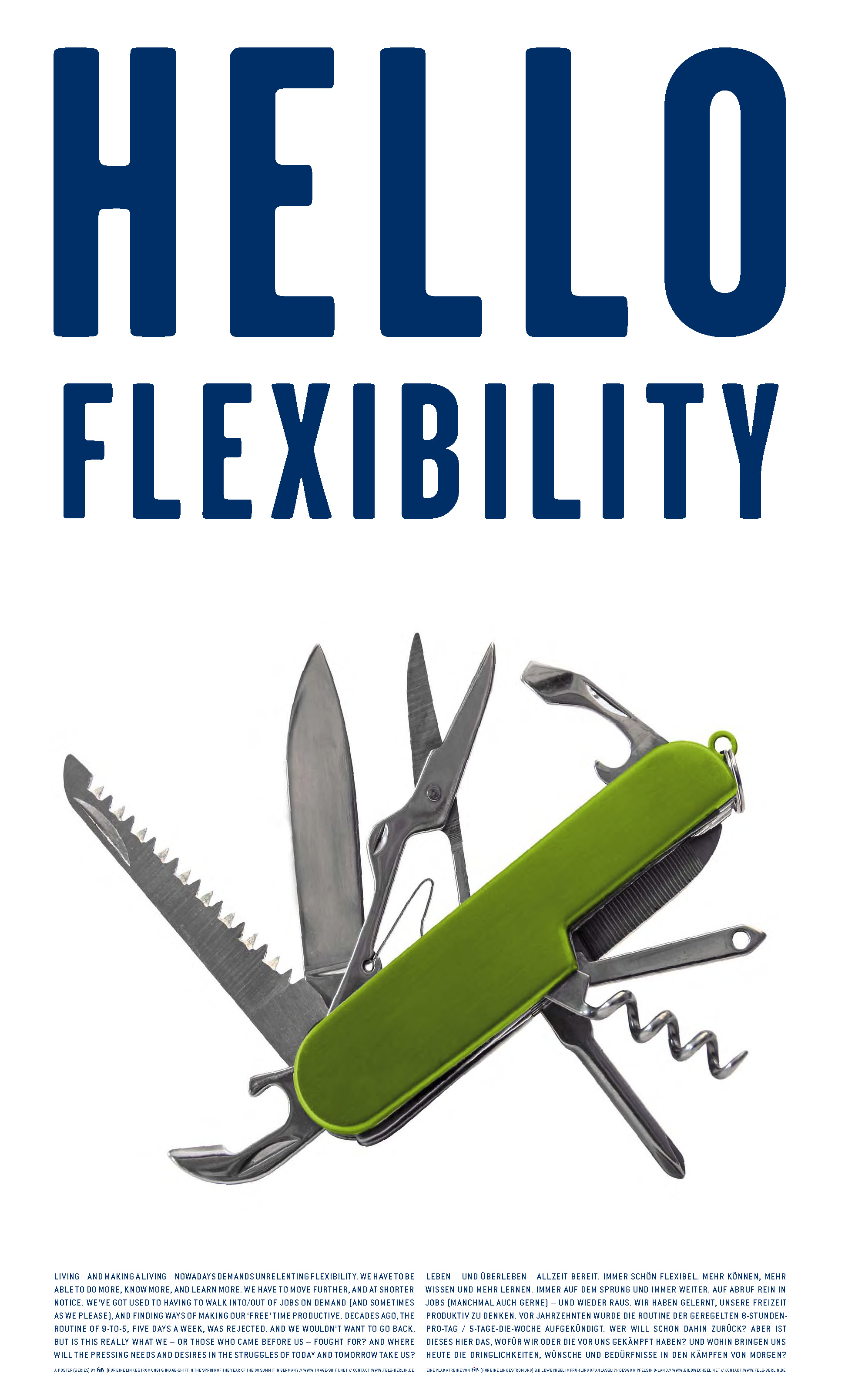 hello_fexibility.jpg