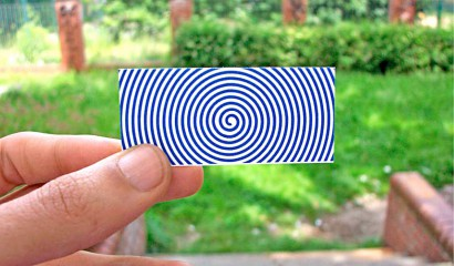 just_cards_011.jpg