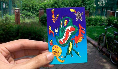 just_cards_04.jpg