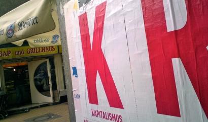 mayday_2009_A04.jpg
