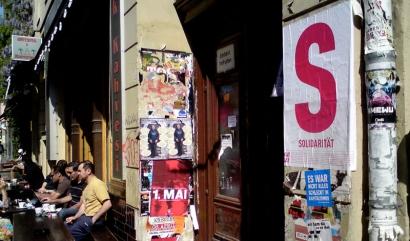 mayday_2010_A15.jpg