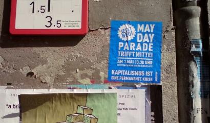 mayday_2010_A16.jpg