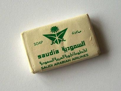 soap_18.jpg