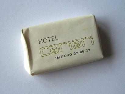 soap_22.jpg