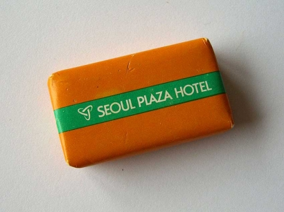 soap_6.jpg