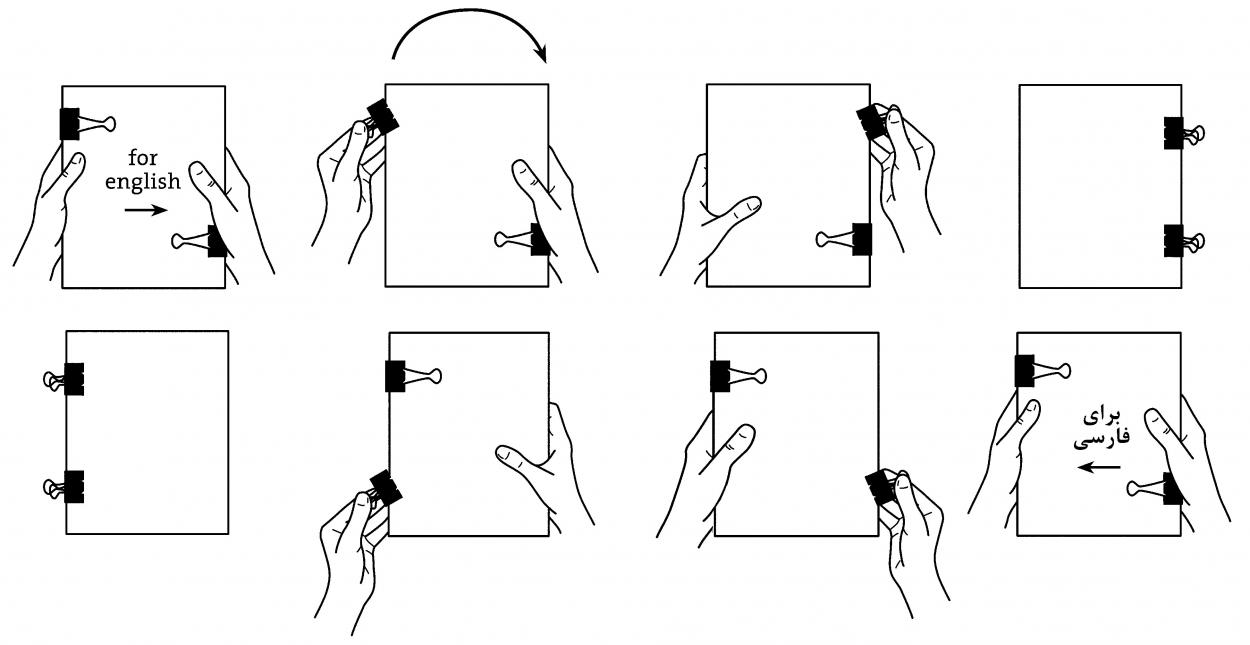 SS_hands.jpg