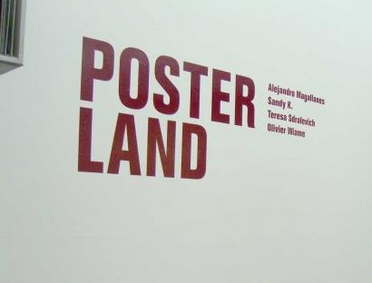 posterland_br2.jpg