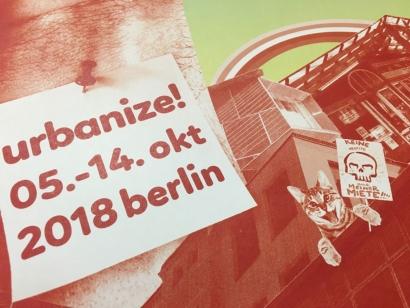 urbanize_004.jpg